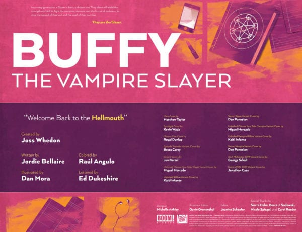 Buffy-the-Vampire-Slayer-1-16-600x461