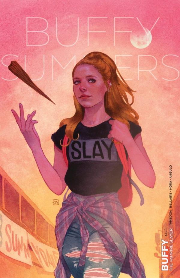 Buffy-the-Vampire-Slayer-1-2-600x923