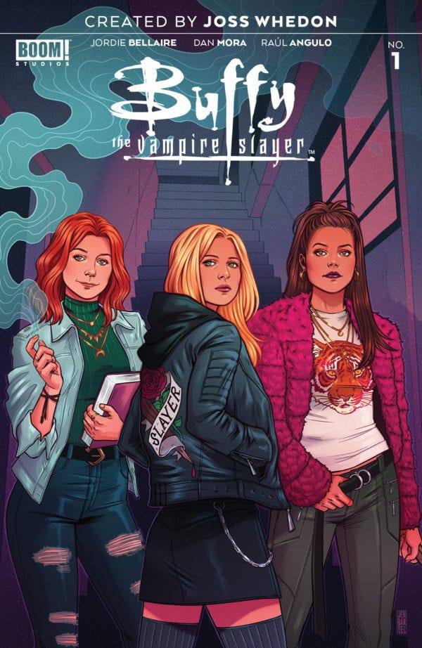 Buffy-the-Vampire-Slayer-1-5-600x922