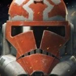 Star Wars: The Clone Wars season 7 and The Mandalorian will both arrive in 2019