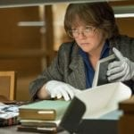 Exclusive Interview – Editor Anne McCabe talks craft, Director's Cuts, and Can You Ever Forgive Me?