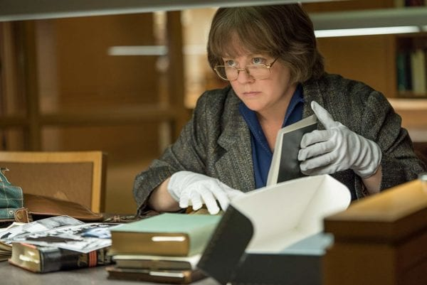 Can-You-Ever-Forgive-Me-Melissa-McCarthy-600x401
