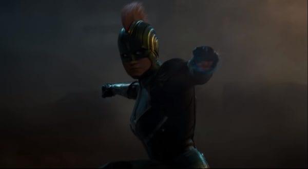 Captain-Marvel-Special-look2-600x329