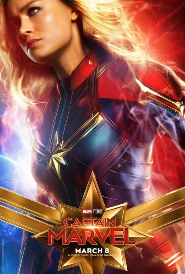 Captain-Marvel-character-posters-1-600x889