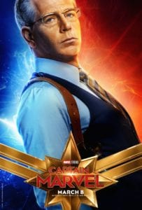 Captain-Marvel-character-posters-10-203x300