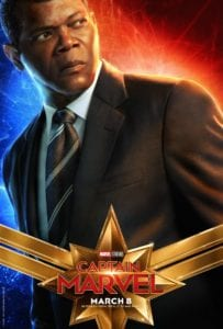 Captain-Marvel-character-posters-2-203x300