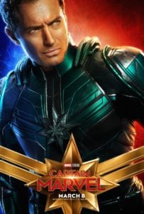 Captain-Marvel-character-posters-4-203x300