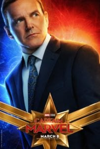 Captain-Marvel-character-posters-5-203x300