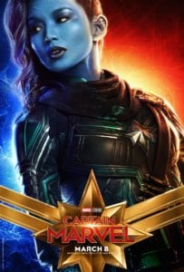 Captain-Marvel-character-posters-6-203x300
