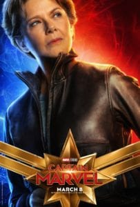 Captain-Marvel-character-posters-7-203x300