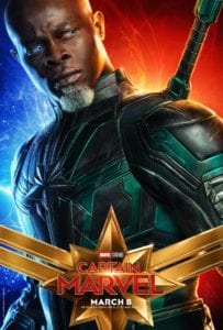Captain-Marvel-character-posters-8-203x300