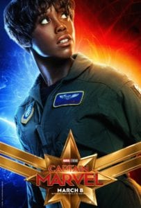 Captain-Marvel-character-posters-9-203x300
