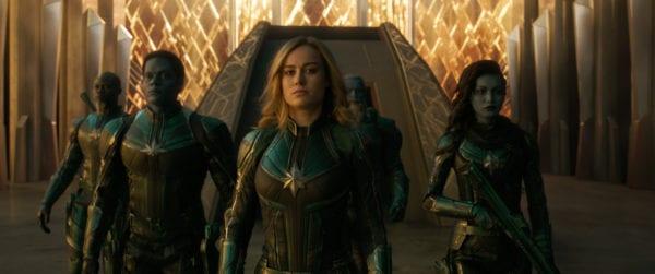 Captain-Marvel-images-4wf249835-1-600x251