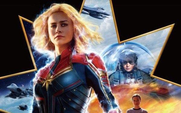 Captain-Marvel-intl-poster-4-600x848-1-600x375