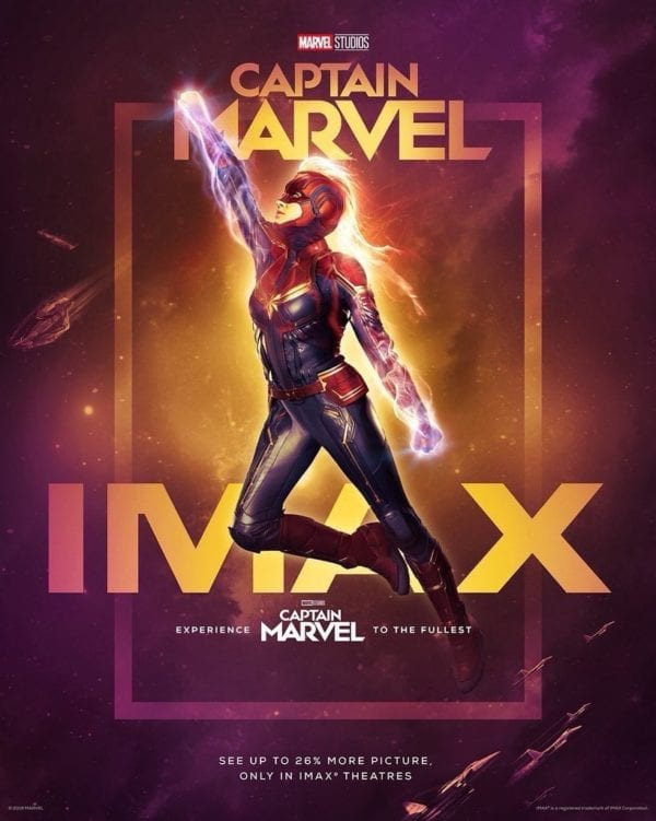 Captain-Marvel-posters-3-600x751
