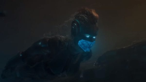 Captain-Marvel-special-look1-600x337