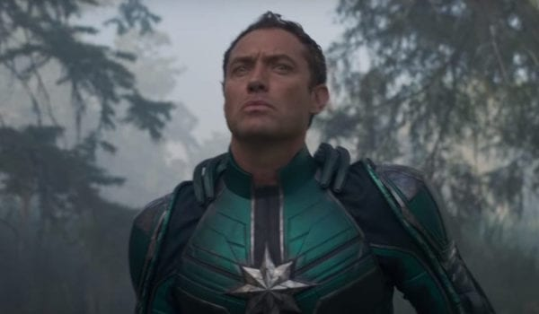Captain-Marvel-trailer-2-7-600x350