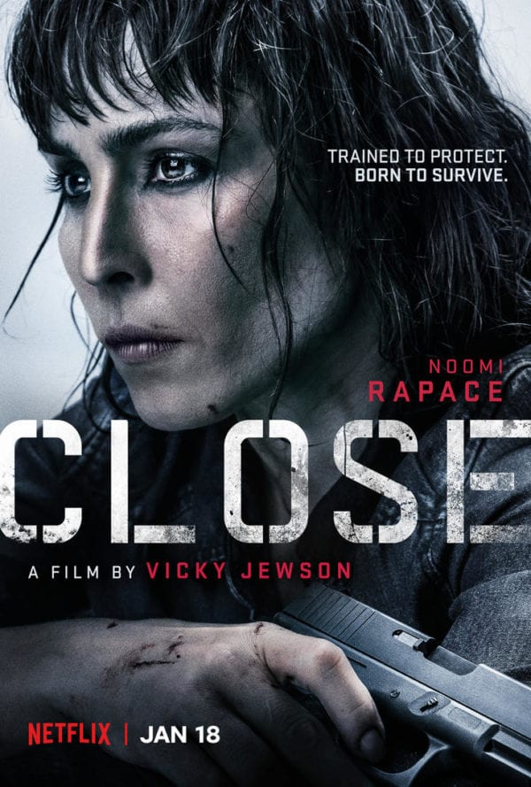 Close-poster-600x889