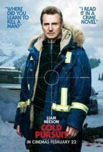 Cold-Pursuit-character-posters-1-204x300