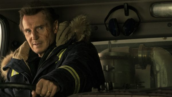 Cold-Pursuit-images-10-600x338
