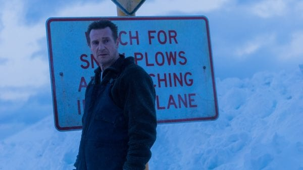 Cold-Pursuit-images-4-600x337