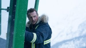 Cold-Pursuit-images-8-300x169