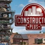 Constructor Plus gets February release date and trailer
