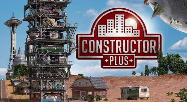 https://cdn.flickeringmyth.com/wp-content/uploads/2019/01/Constructor-Plus-e1548106433685.jpg