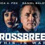 Vivica A. Fox and Daniel Baldwin star in trailer for sci-fi thriller Crossbreed
