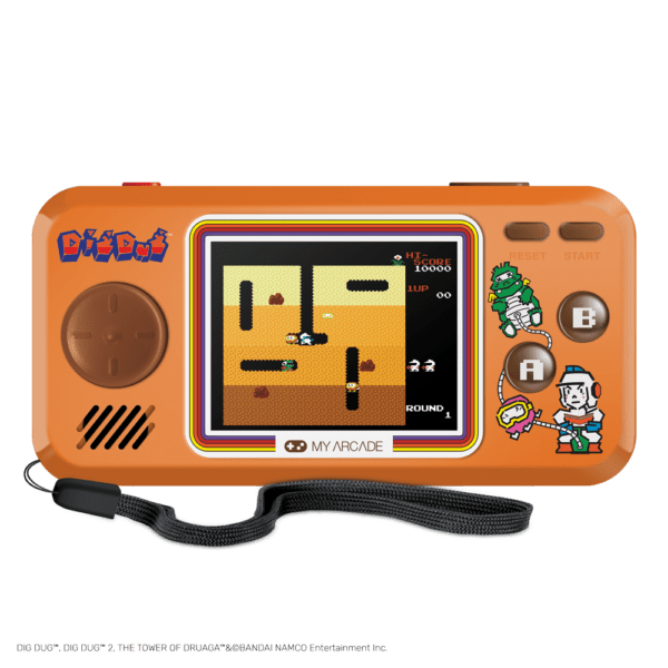 DGUNL-3243-Pocket-Player_PR5-600x600