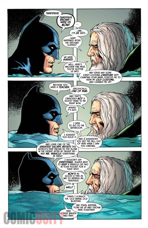 Detective-Comics-997-3-600x922