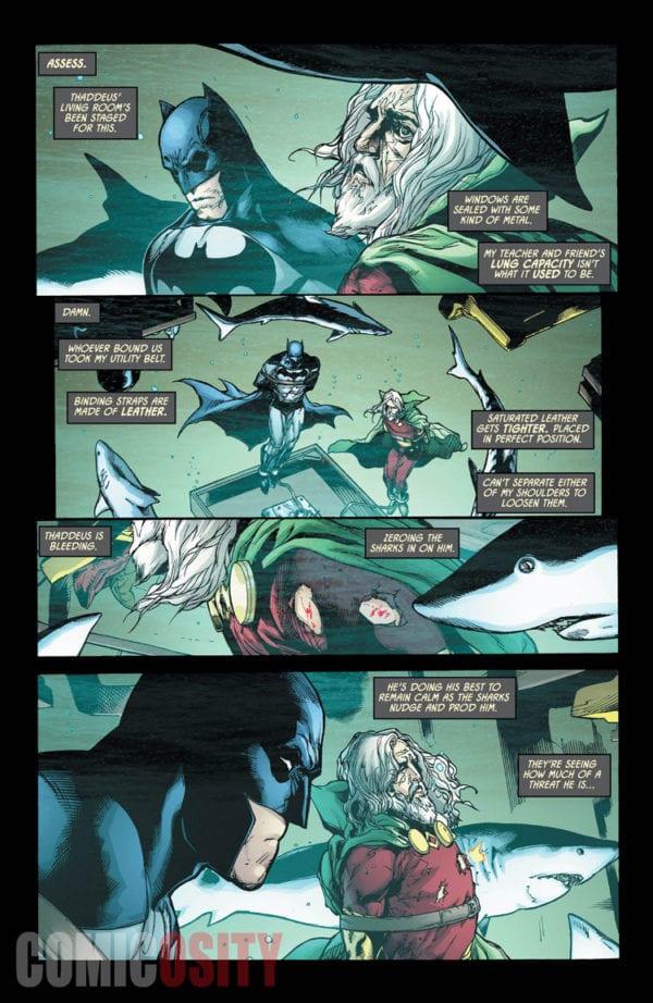 Detective-Comics-997-5-600x922