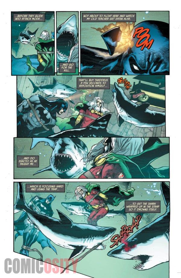 Detective-Comics-997-6-600x922