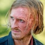 Austin Amelio's Dwight moving to Fear the Walking Dead