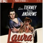 Giveaway – Win Laura on Dual Format – NOW CLOSED