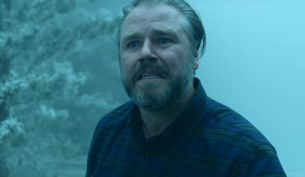 Escape-Room-Tyler-Labine-600x349