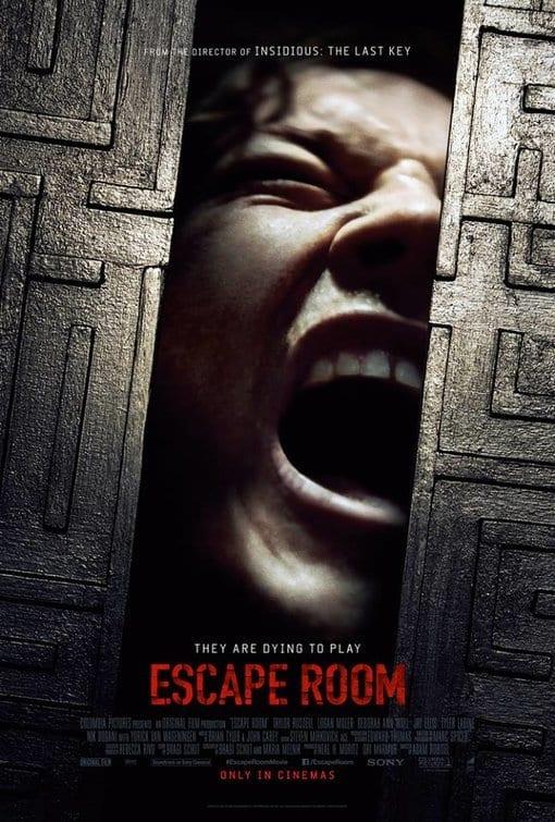 Escape-Room_Poster