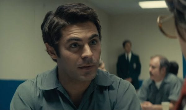 Extremley-Wick-Zac-Efron-trailer-1-screenshots-3-600x355