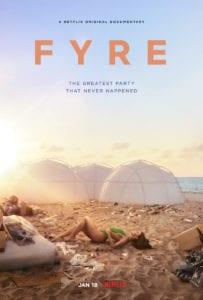 FYRE-203x300