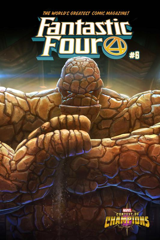 Fantastic-Four-6-variant-covers-1
