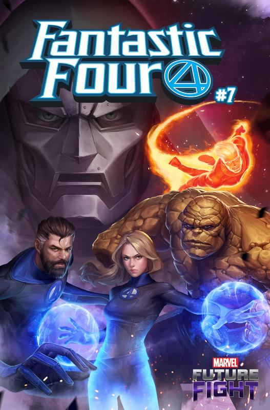 Fantastic-Four-6-variant-covers-2