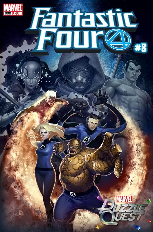Fantastic-Four-6-variant-covers-3