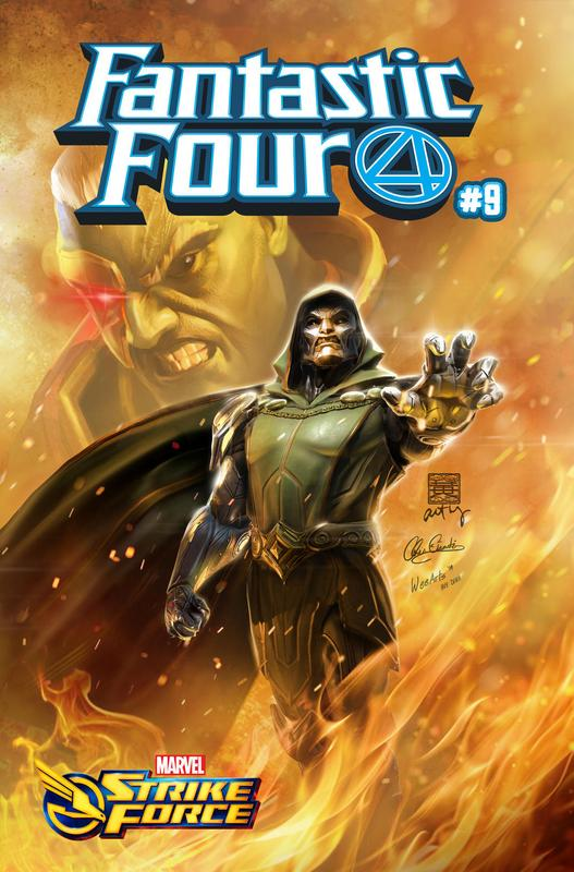 Fantastic-Four-6-variant-covers-4