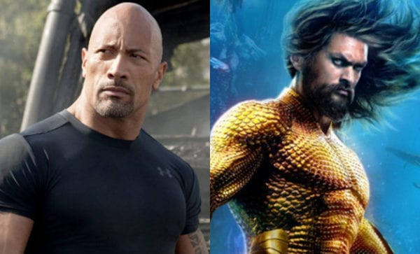 Fast_and_Furious_Aquaman_Dwayne_Johnson_Jason_Momoa-600x363