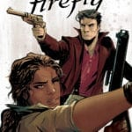 Preview of Firefly #3