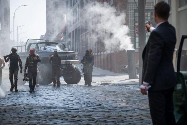 Gotham-502-6-600x400