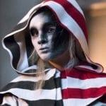 Gotham Season 5 Episode 3 Review – 'Penguin, Our Hero'