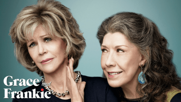 Grace-and-Frankie-600x337
