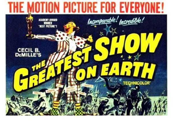 Greatest-Show-On-Earth-feat-574x400-600x418