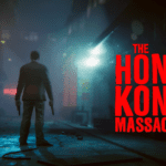 Video Game Review – The Hong Kong Massacre